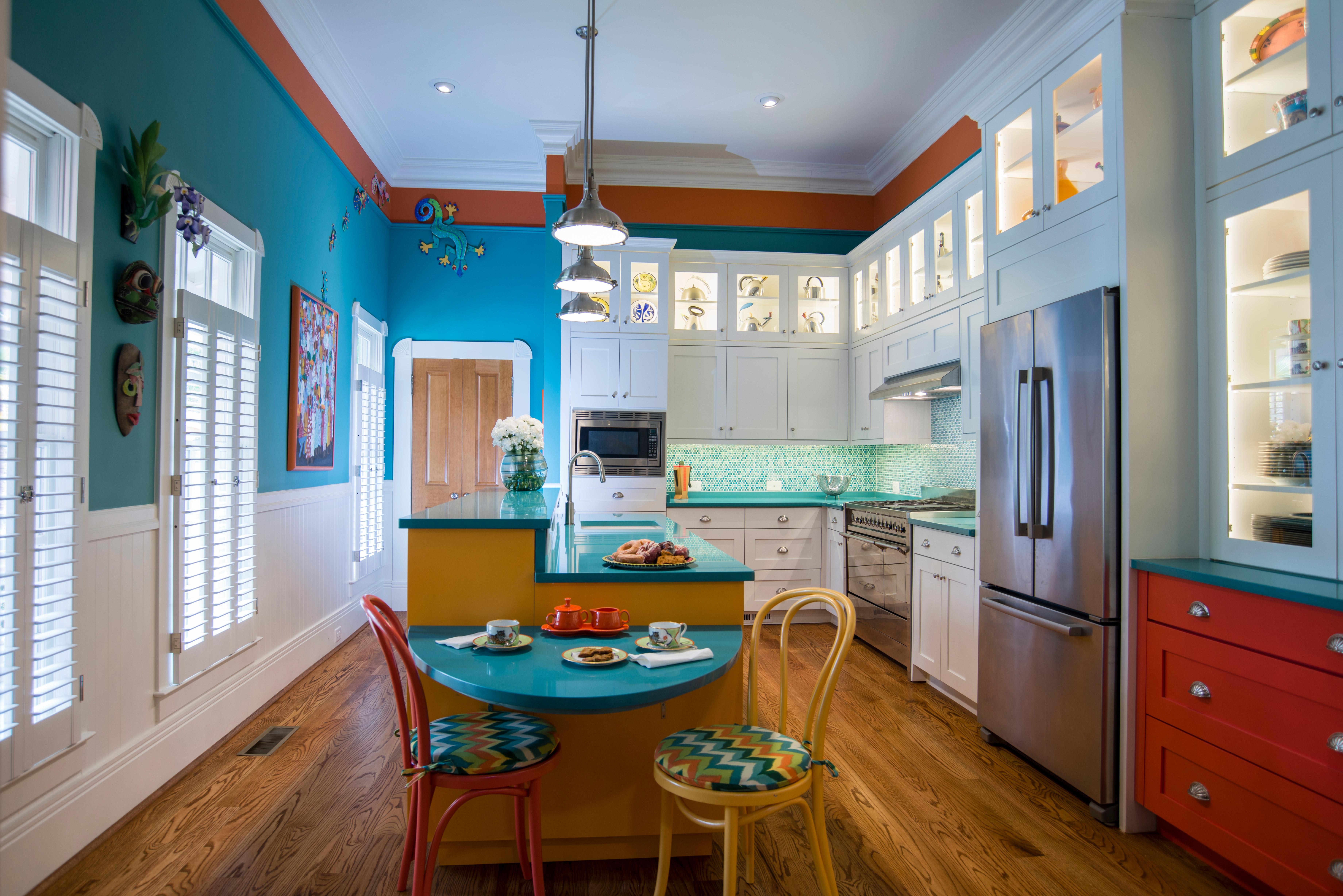 7a kitchen.jpg