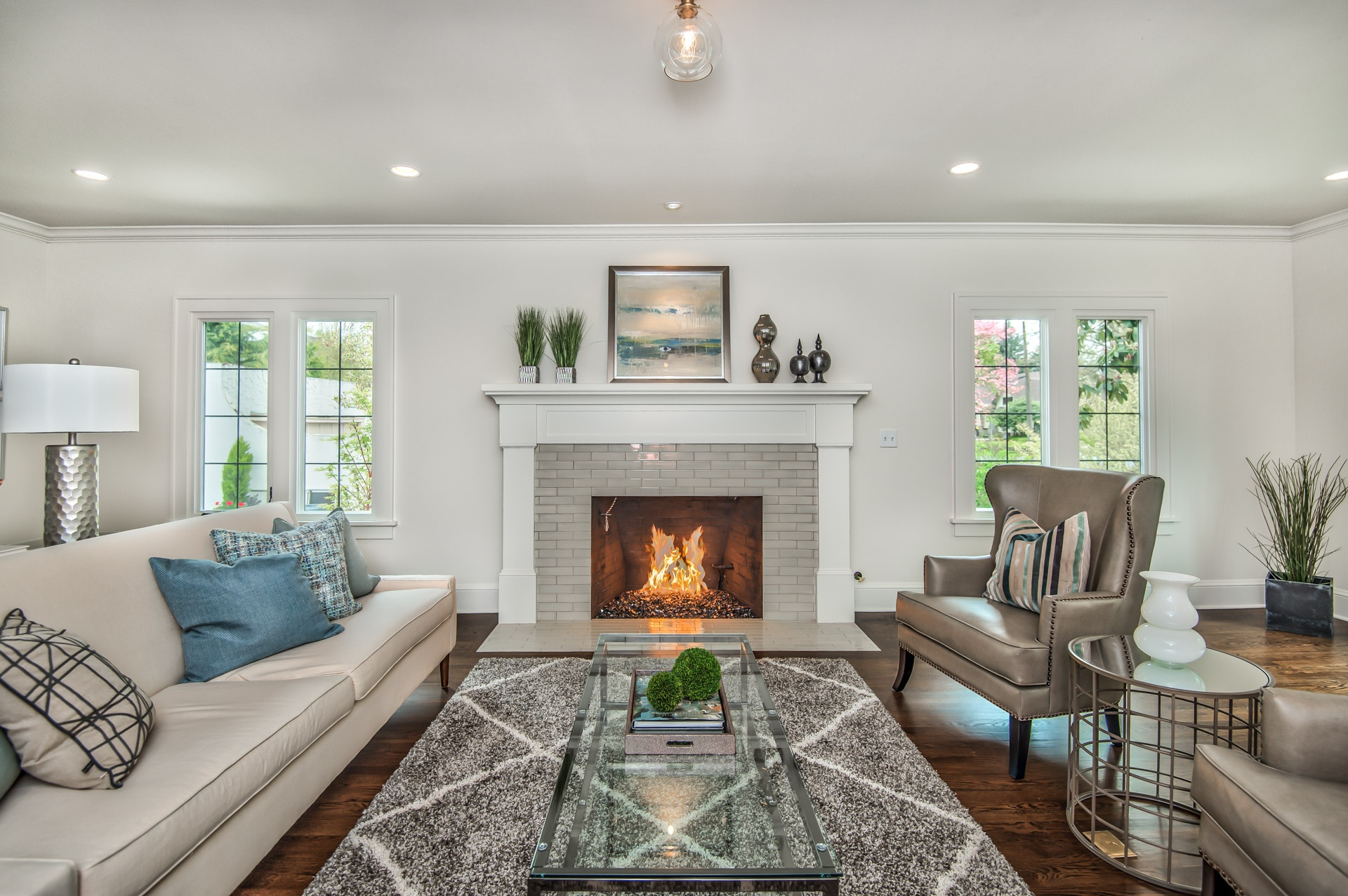 Top Five Home Design Ideas You Will See In Portland Homes