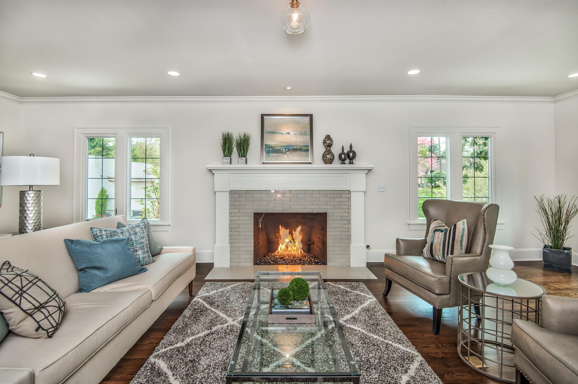 Cozy Fireplaces - Portland Home Design Trends.jpg