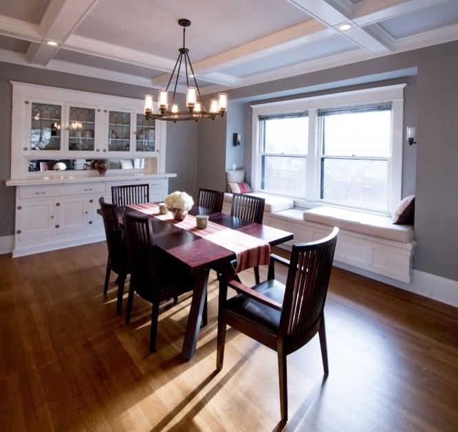 Formal Dining Room - Portland Remodel-744213-edited-288908-edited.jpg