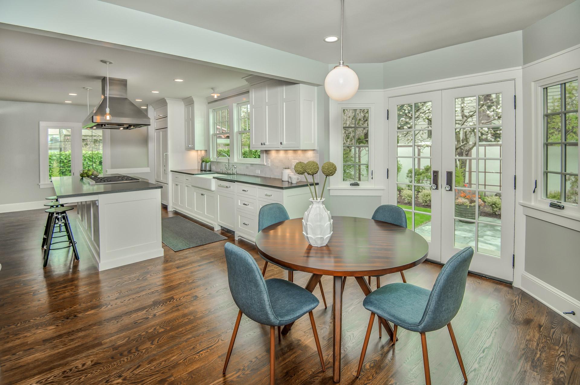 Natural Light - Home Remodeling Trends Portland.jpg