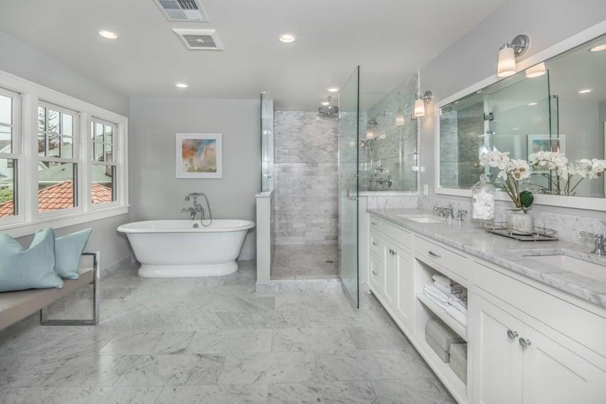 bathroom remodel portland.jpg