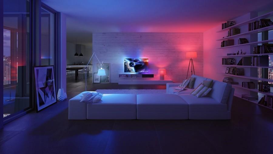 hue lighting.jpg