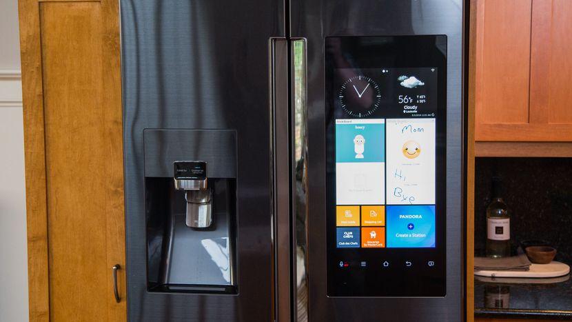 smart fridge.jpg