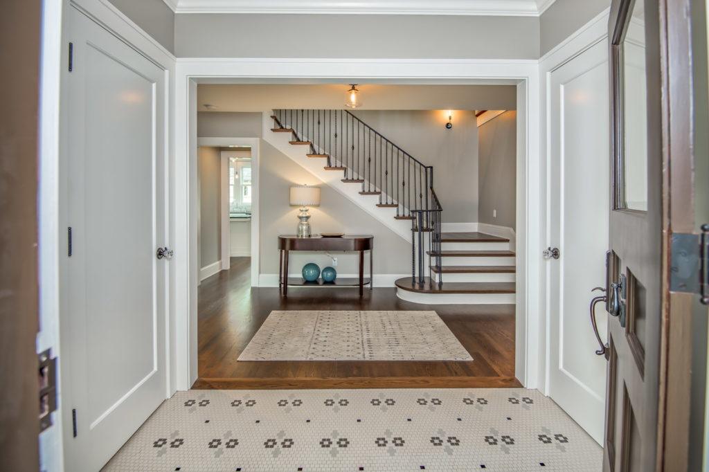 wrought iron staircase.jpg