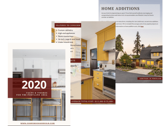 Remodeling Pricing Guide Preview_ Cooper Design Build in Portland, OR (1)
