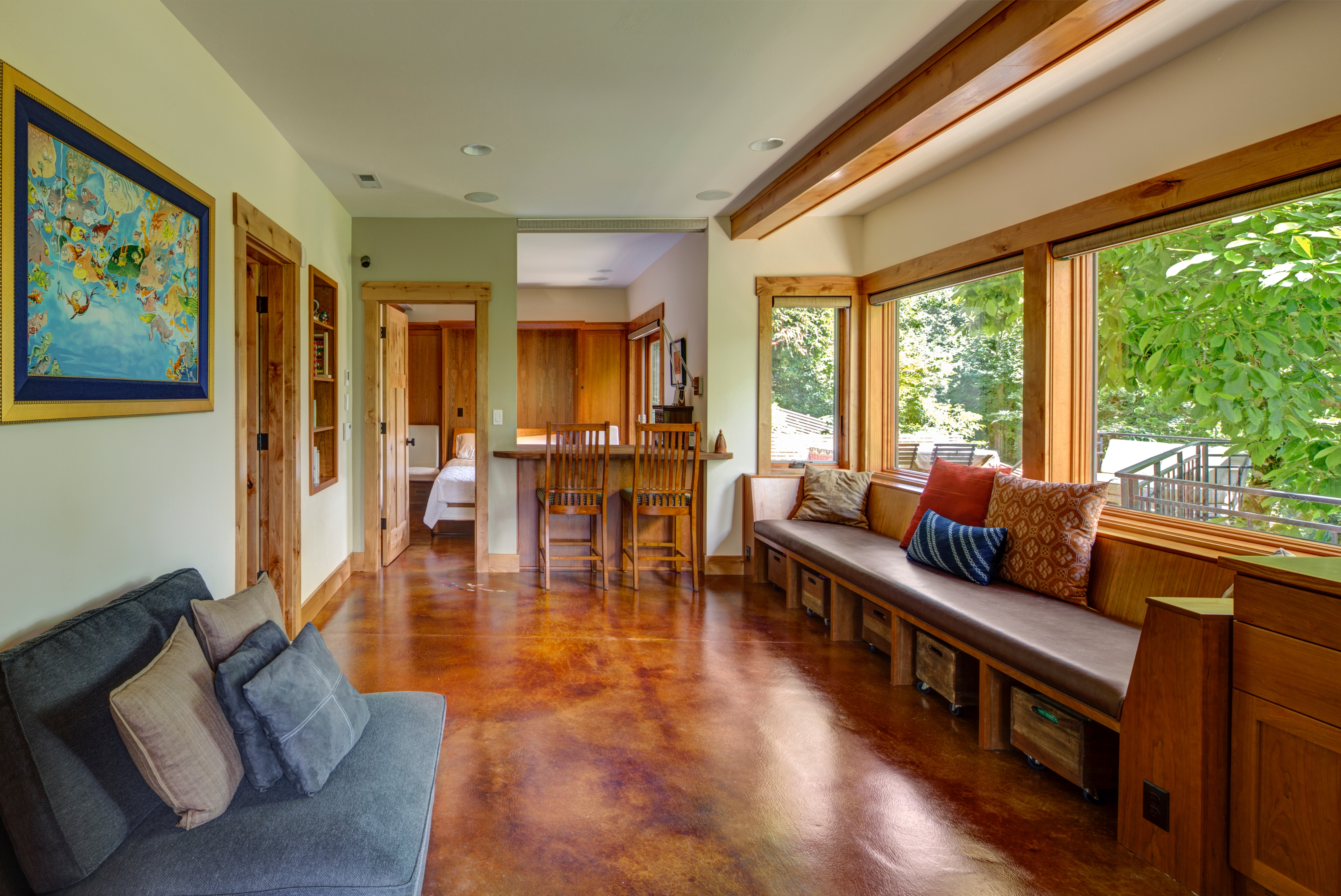 Incorporating an ADU In Your Portland Remodel