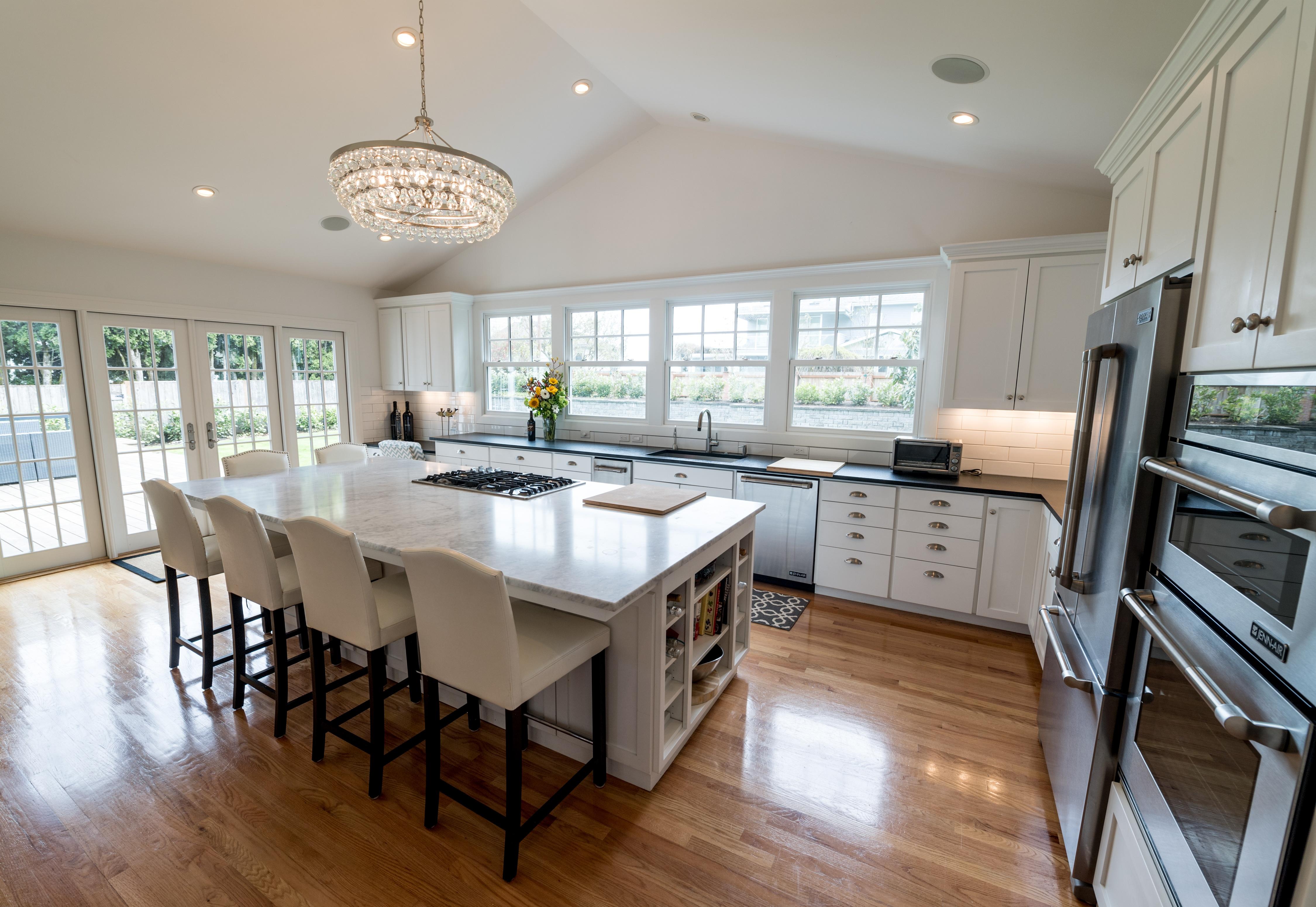 Kitchen Addition Interior (Chaney).jpg