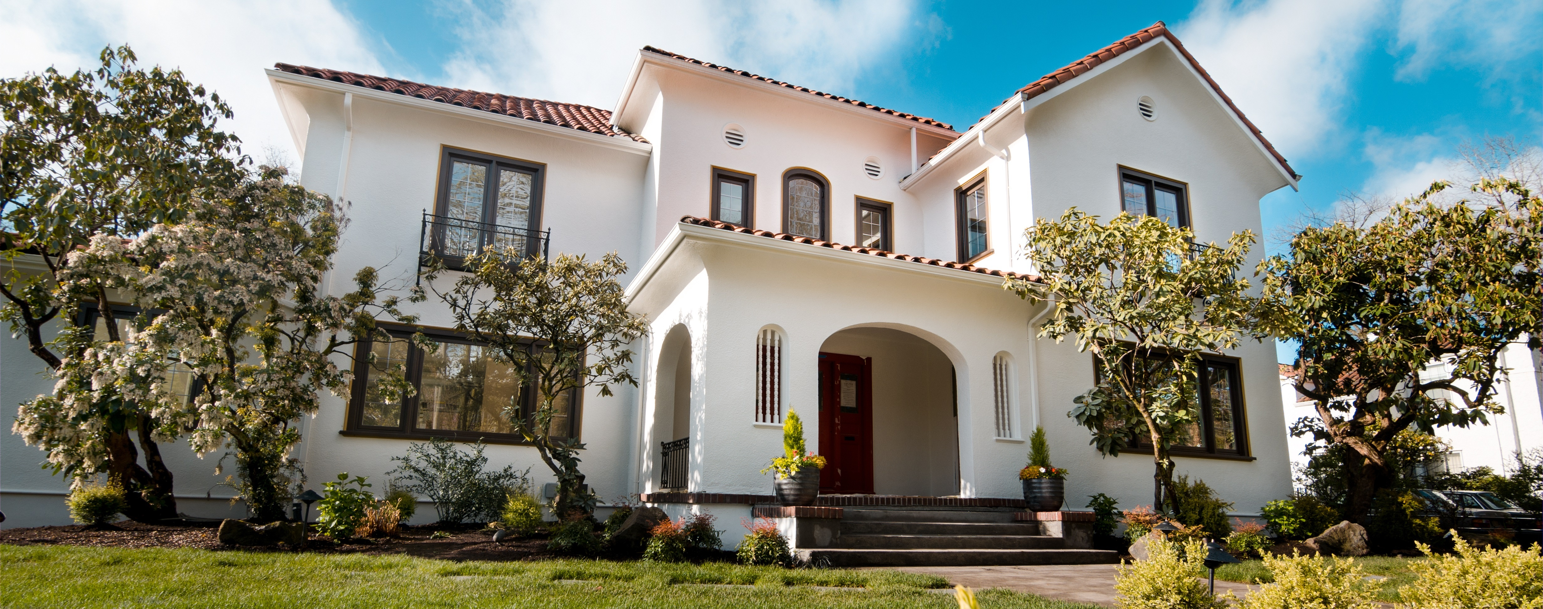 How Much Does a Whole Home Remodel Cost in Portland? House Remodel Cost on kitchen remodel cost, paint house cost, concrete house cost,